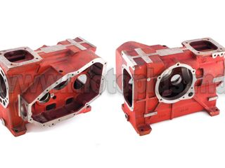 запчасти для мотоблоков Zubr ремонт,Блок двигателя R180  R190 R195 R1100 у нас дешевле!!!!!