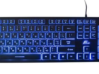 Куплю или продам клавиатуру