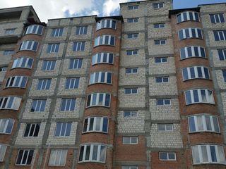 Apartament cu 2 odai 76,48 m2 la pret 32 800 euro