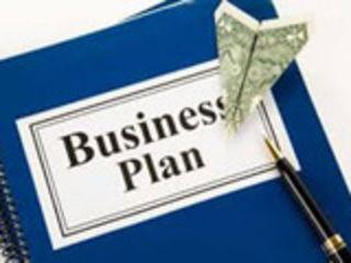 Business plan,бизнес план