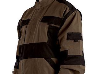 Куртка Max 2 в 1 - коричневая