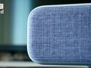 Dă sunetul mai tare şi trăieşte noi emoţii acustice cu Soundbar-ul Xiaomi Mi TV!