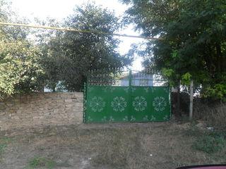 Casa de locuit linga chisinau asfalt pina la poarta merita de vazut