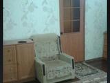 Apartament cu 2 camere,rindunica.se vinde cu mobila