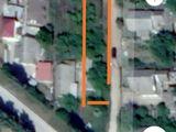 Продам участок в Кетросу Уч-хоз центр