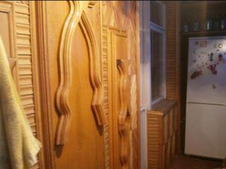 Продаётся 3-х комнатная квартира в Сороках