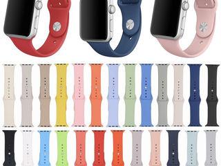 Ремешок для Apple Watch оптом...
