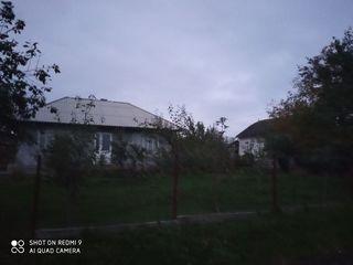Срочно срочно продаётся дом