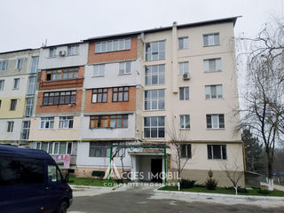 Ialoveni, str. Păcii, 3 camere. Seria 102! Euroreparație!