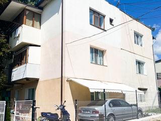 Colonița! 2 camere, stare locativă, 46 mp - 28 500 euro!