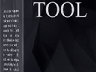 Crema masculin Mighty Tool