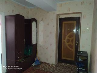 Продается большая 3-х комнатная квартира