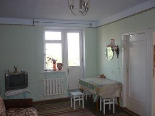 Продам 3-комнатную квартиру в центре! 11500$ срочно!