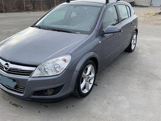 Dezmembrare Opel Astra H,Corsa D,Meriva, ...Разборка Опель /запчасти,zapceasti,razborca,piese,пиесе