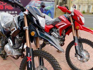 Viper Enduro 300