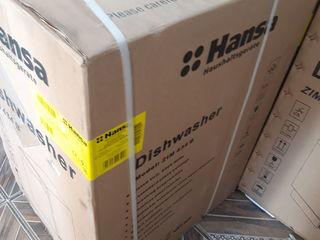 5000 lei 45 cm Hansa