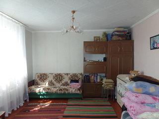 Buiucani, apartament cu 1 odaie, 143-ser., 40 m2 - 23700euro