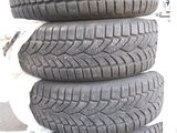 Gislaved Euro Frost 3 205/55 R16 91H