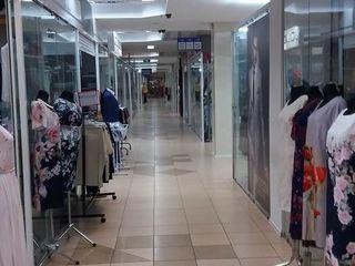 Коммерческое помещение (бутик) в ТЦ Джамбо