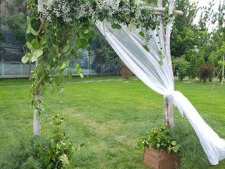 Chirie .decor pentru copii.nunti.
