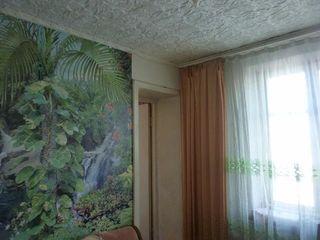 Срочно продам двухкомнатную квартиру в отличном состоянии