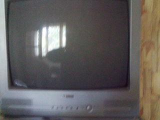 Срочно- телевизор samsung- 54 диагональ