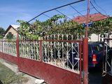 дом станция фалешты