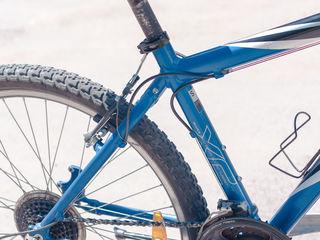 Bicicleta Giant Rock