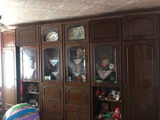 apartament in Briceni