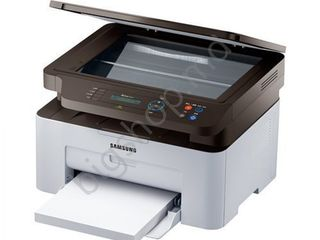 Imprimanta Samsung SL-M2070W
