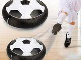 Hoverball  Аэро мяч
