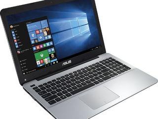 "ASUS X555LA (15.6""LED HD.i5 2.7Ghz.RAM 8 GB.SSD 240 GB+HDD 500 GB.Windows 10)"