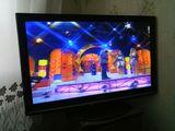"телевизор 42"" (105 см)"
