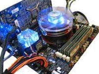 Repar orice tip de laptop și calculator