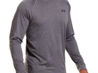 Термогольф Under Armour Charged Cotton