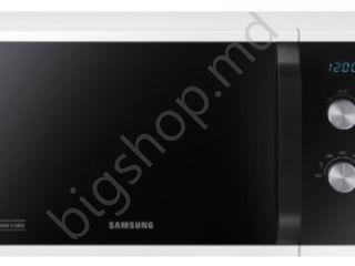 Cuptor cu microunde Samsung MS23K3614AW/BW