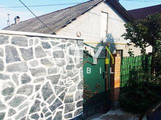Продаётся дом, Ставчены, Центр 36 m