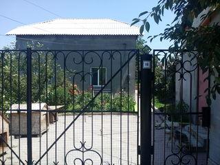 Casa noua in Tohatin. Centru.