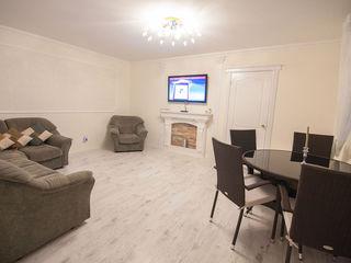 Уютный, современный, комфортабельный, полностью упакованный дом в г. Бендеры!