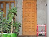 Se vinde casa în Magdacești,15 km de la Chișinău.