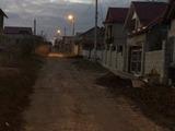 Ialoveni teren perfect pentru constructie