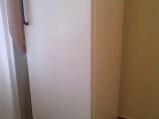 Срочный  ремонт и заправка холодильников и морозильников. без выходных. недорого. гарантия.