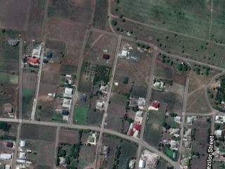 teren cu dest. constr. locativa 11 ari in Costesti(loc De casa)