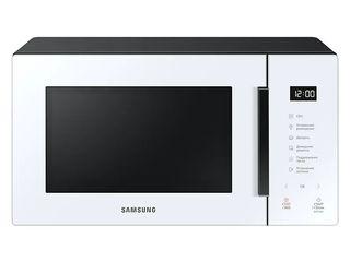 Cuptor cu microunde Samsung MS23T5018AW/BW Preț avantajos! Posibil și în credit!