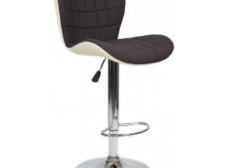 Scaune, fotolii, mese (avem totul) -livrare gratis! Кресла, стулья для дома и офиса+доставка