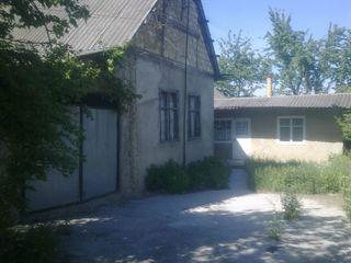 Продам  дом в Бричяны или  обмен на квартиру
