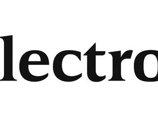 Inventor 5000lei electrolux5500  dakin 12500  cu re duceree 15% reparatie .remont monataj