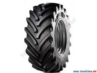 Шины для тракторов / Anvelope pentru tractoare, сauciucuri agricole