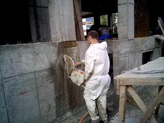 Taierea diamantata a peretilor pardoselelor demolarea betonului armat chirie perforatoare ciocane