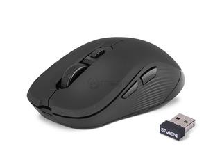 Mouse cu fir/fara fir cu livrare,garantie(credit)/проводная / беспроводная мышь с доставкой